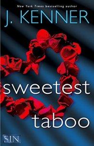 sweetest-taboo
