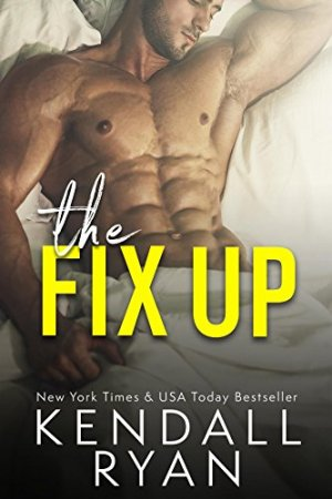 the-fix-up