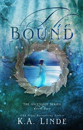 the-bound