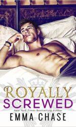 royalla-screwed