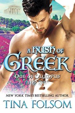 a-rush-of-greek
