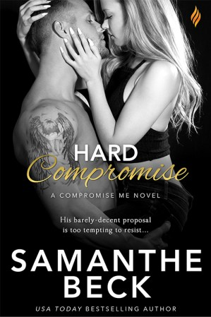 hard-compromise-2