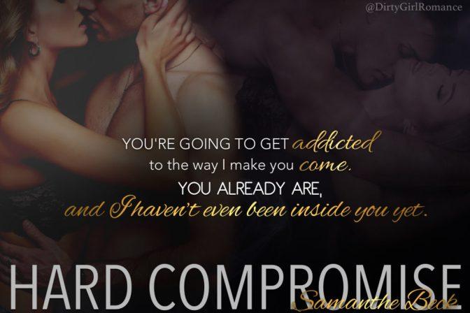 hard-compromise-dgr-teaser