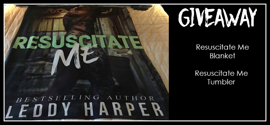 resuscitate-me-release-day-giveaway