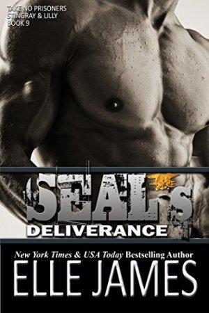 seals-deliverance