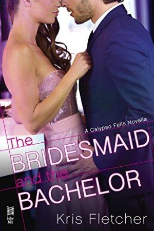 the-bridesmaid-and-the-bachelor