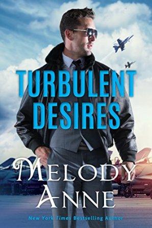 turbulent-desires