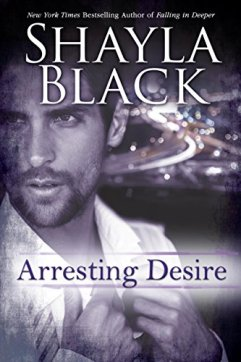 arresting-desire