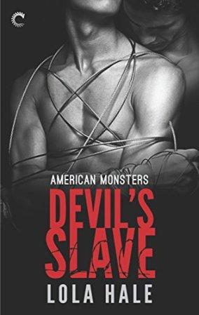 devils-slave