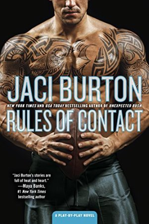 rules-of-contact