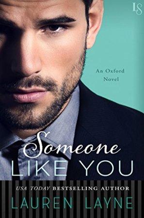 someone-like-you