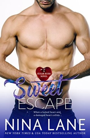 sweet-escape