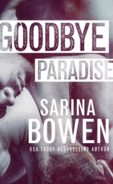 GoodbyeParadise_final