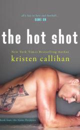 TheHotShot Amazon-3