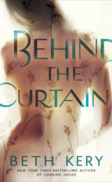 BehindTheCurtain_cover.dh_.
