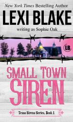 SmallTownSiren