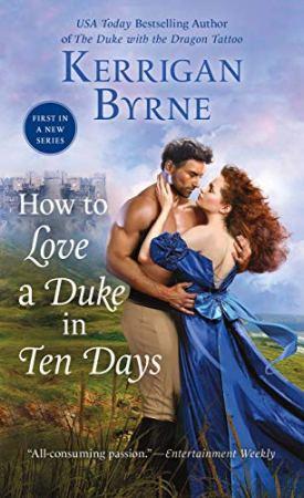 Dirty Girl Romance – Romance Book Blog