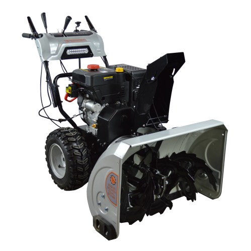 small resolution of home snow blowers 30 dual stage snow blower