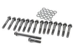 ARP 10479 Exhaust Manifold To Cylinder Head Bolt Kit 2001