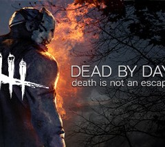 Dead by Daylight – Non volevamo morire :D			No ratings yet.