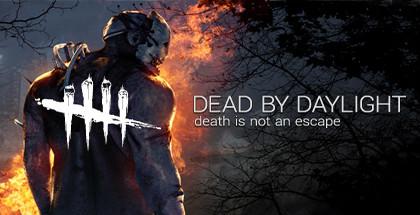 Dead by Daylight – Non volevamo morire :D