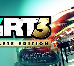 Dirt 3 Complete Edition Free Download				    	    	    	    	    	    	    	    	    	    	5/5							(3)