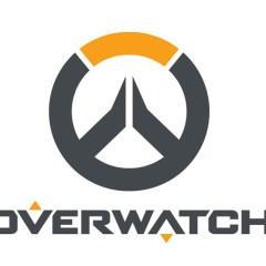 Overwatch free per tutte le piattaforme                                        5/5(1)