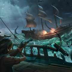 Sea of Thieves – Siamo Pirati			No ratings yet.