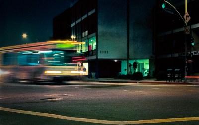 fx_Image15_busblur