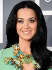 katy perry's hair extensions