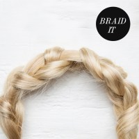 What to Do With Your Old Hair Extensions
