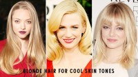 Hair Shades to Complement Your Skin Tone | Hair Extensions ...
