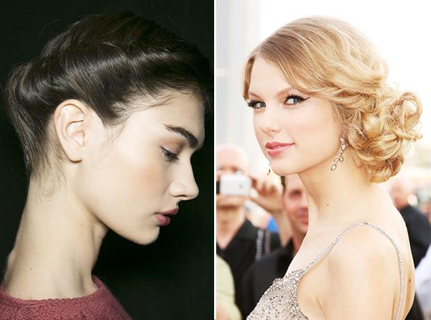 Bridesmaid Hair  Hair Extensions Blog  Hair Tutorials  Hair Care News