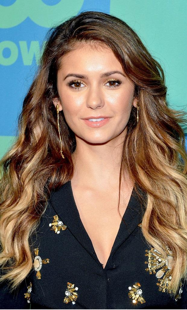Nina Dobrevs Hair Hair Extensions Blog Hair Tutorials