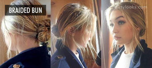 30 Hair Cute Hairstyles For Second Day Hair Down Hairstyles Ideas