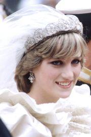 royal bride hairstyles