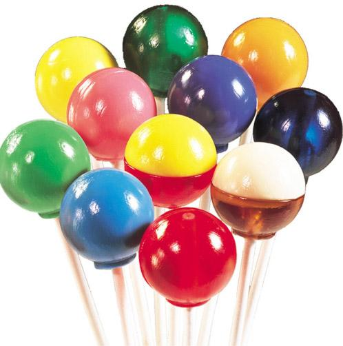 lollipop1.jpg