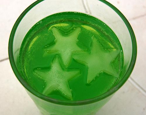 green-stars.jpg