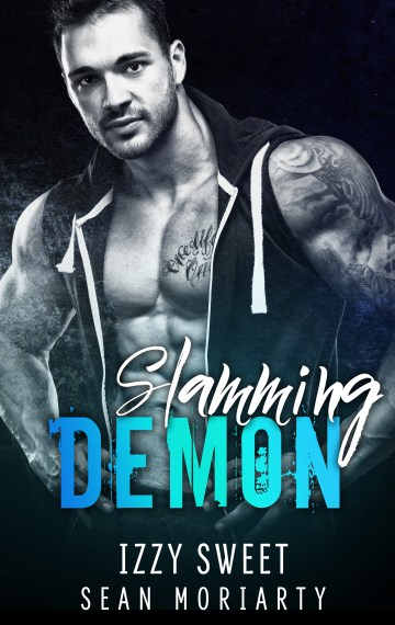 Slamming Demon