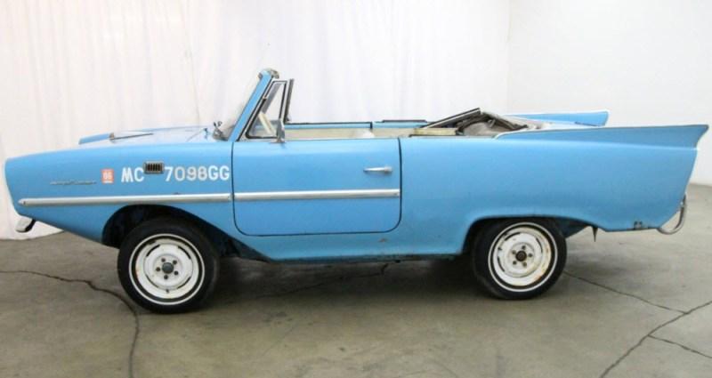 amphicar-convertible-1966-10