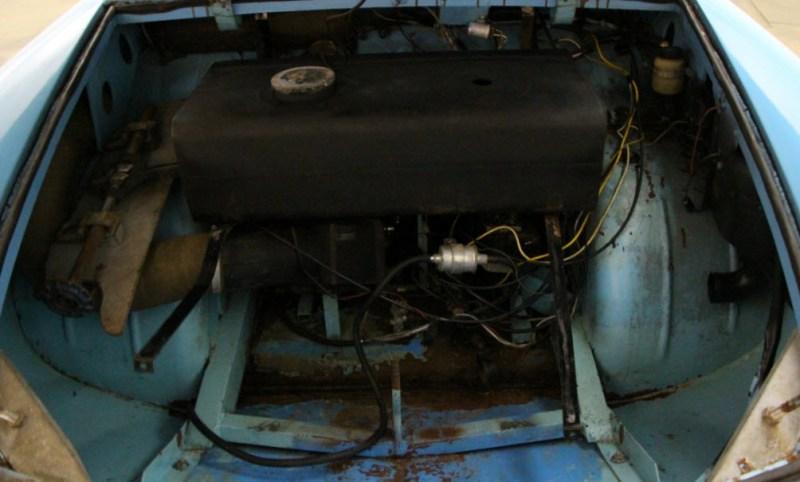 amphicar-convertible-1966-23