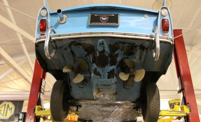 amphicar-convertible-1966-26