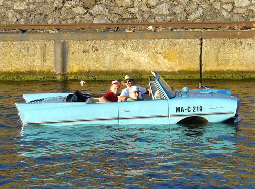 amphicar-convertible-1966-28