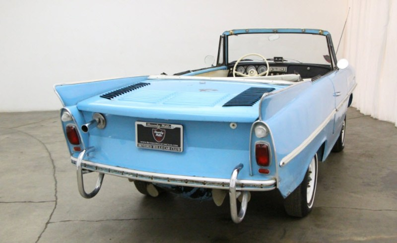 amphicar-convertible-1966-8