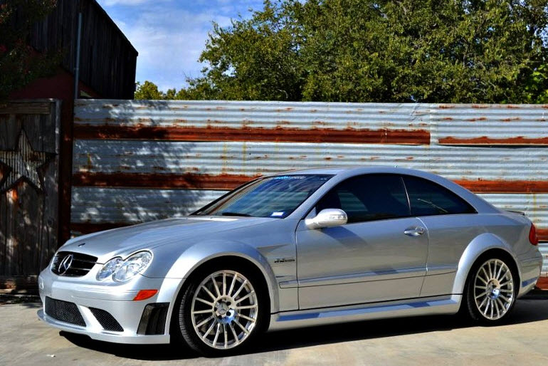 mercedes-clk63-2008-black-series-1