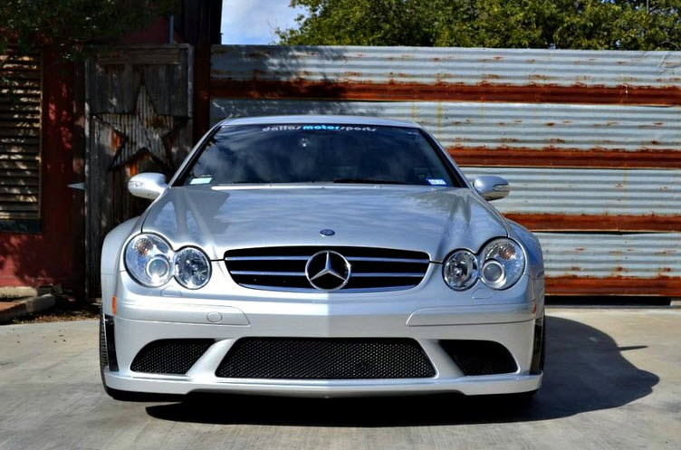 mercedes-clk63-2008-black-series-3