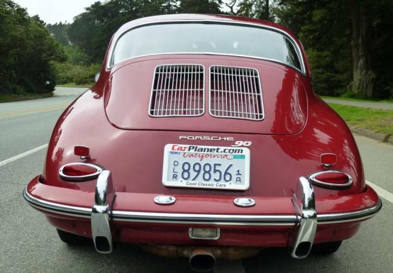 porsche-356b-t6-1962-super-coupe-san-francisco-4