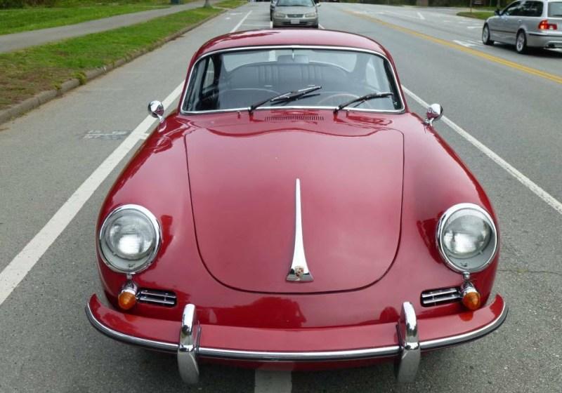 porsche-356b-t6-1962-super-coupe-san-francisco-8