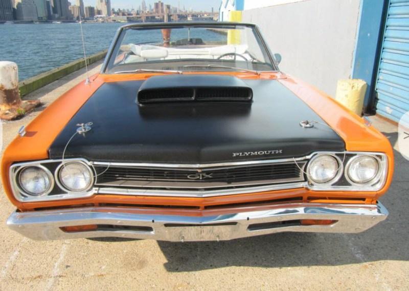 1968-plymouth-gtx-convertible-2