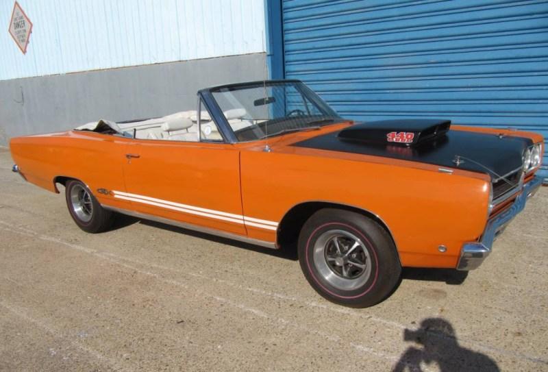1968-plymouth-gtx-convertible-8